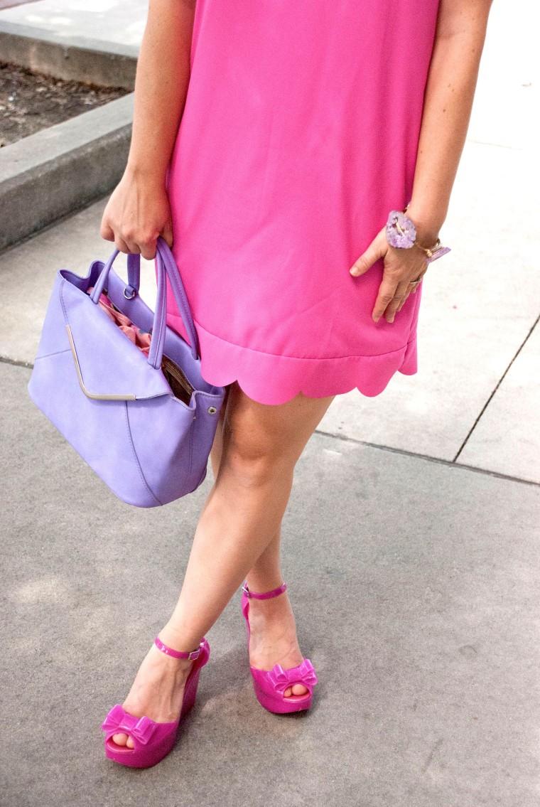 pink:purple1