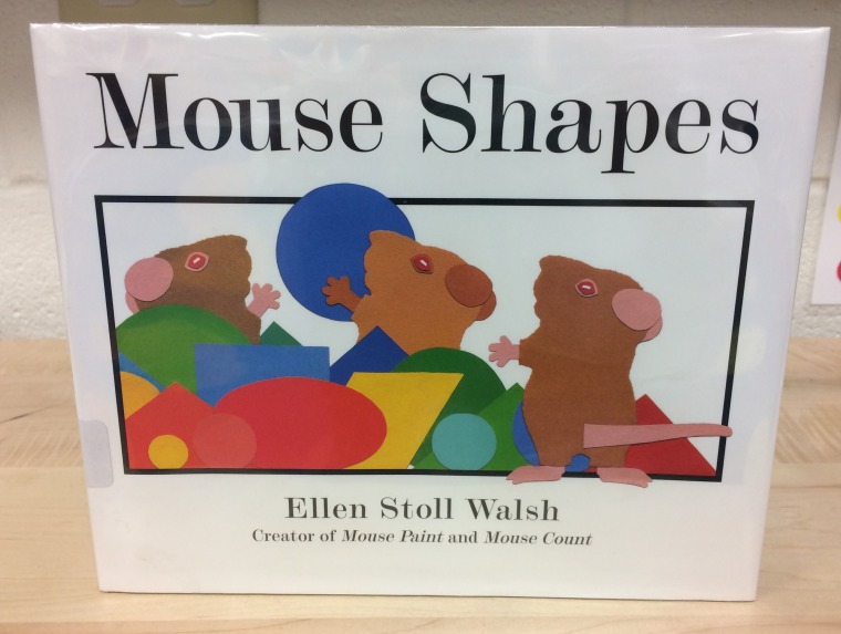 mouseshapes1