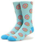 odd-future-donut-allover-light-blue-crew-socks-_228036-front