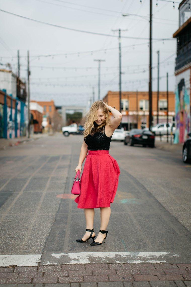 pinkskirt-1