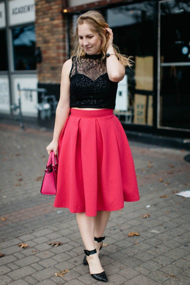 pinkskirt-10