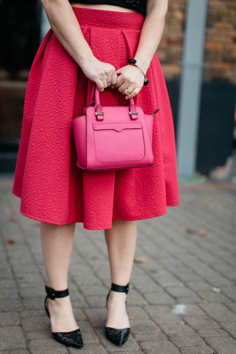pinkskirt-12