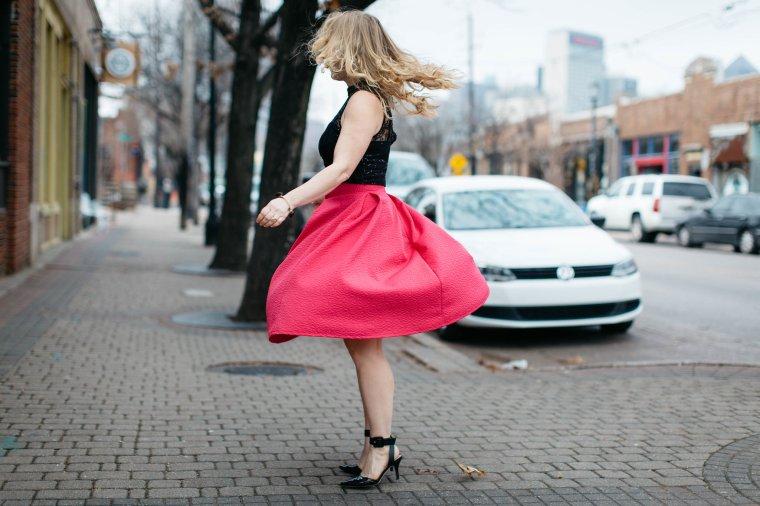 pinkskirt-19