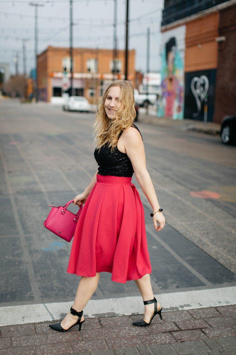 pinkskirt-3
