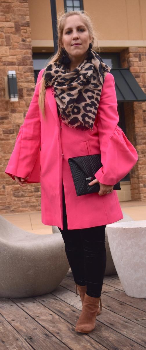 coat 6